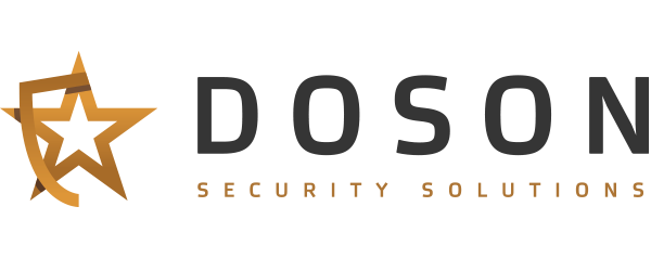 DOSON - SECURITY